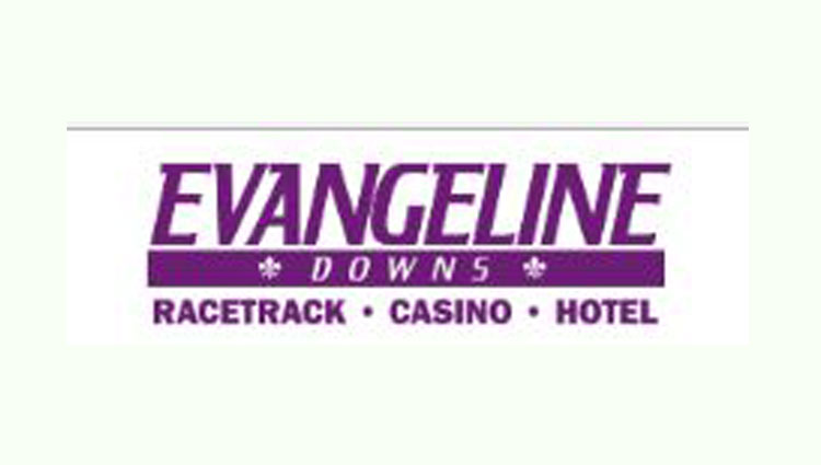 Evangeline Downs Racetrack & Casino Slide Image