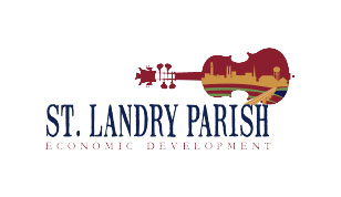 St. Landry residential growth poised at unprecedented levels Photo