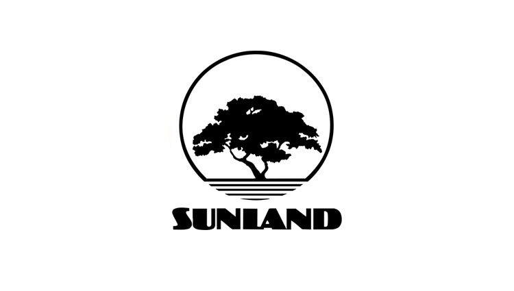 Sunland Construction Inc Slide Image